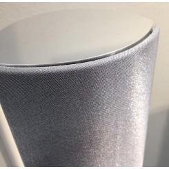 BeoLab 6000 grå front