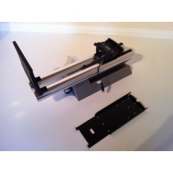 Wall bracket BeoVision 7-40