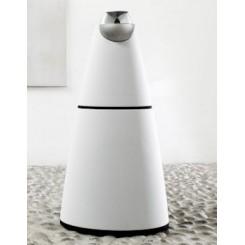 BeoLab 9 - White