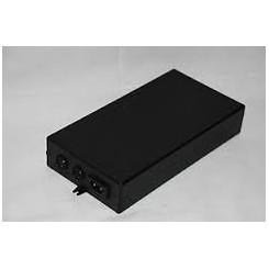Beolink konverter, audio