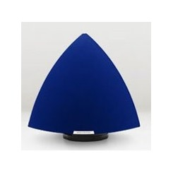 Beolab 4, blå