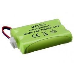Beocom 6000 battery