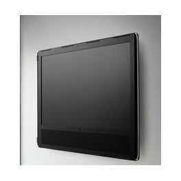 BeoPlay V1-32 Sort med vægbeslag