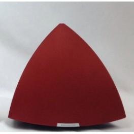 Beolab 4, rød