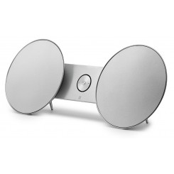 BeoPlay A8 hvid