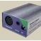 PowerLink Speaker Adaptor