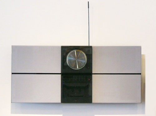 wall bracket for beosound century maximize cancel display all pictures