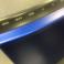 BeoSound 1 - blå