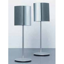 BeoLab 4000 Floor Stand