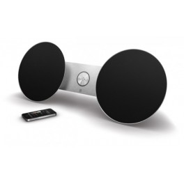 BeoPlay A8 black