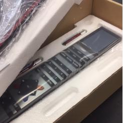 Beo4 MK3 ny i kasse
