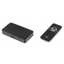 HDMI-omskifter