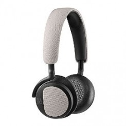 BeoPlay H2 white