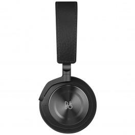 BeoPlay H8, black