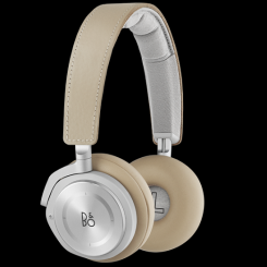BeoPlay H8, natural
