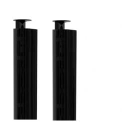 Beolab 18 black - black