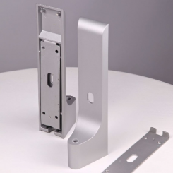 BeoLab 8000 wall bracket - Original