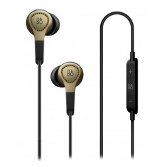 BeoPlay H3 in-ear, champagne