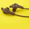 BeoPlay E6 wireless in-ear, Dark Plum