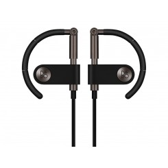 BeoPlay Earset, wireless, black