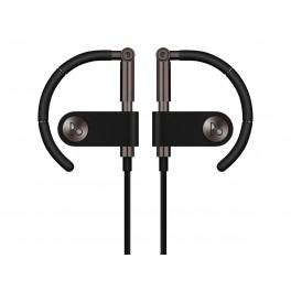BeoPlay Earset, wireless, black