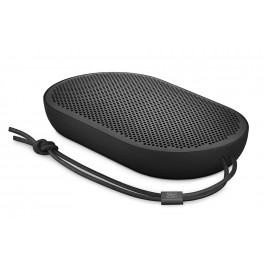 BeoPlay P2, Bluetooth, Black
