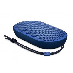 BeoPlay P2, Bluetooth, Blue