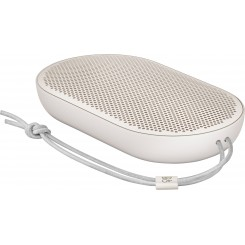 BeoPlay P2, Bluetooth, Sand Stone