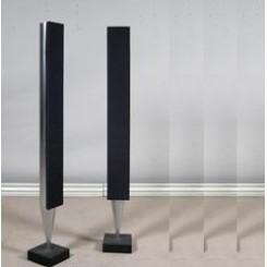 BeoLab 8000 MK III