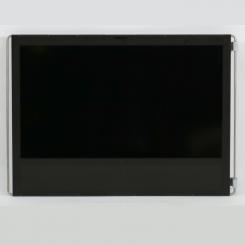 BeoPlay V1-40 med vægbeslag