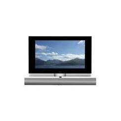 Vægbeslag til BeoVision 7-32 med højttalerbeslag