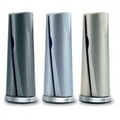 BeoCom 4 grå