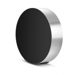 BeoSound Edge - Black / Aluminium