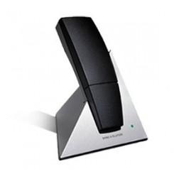BeoCom 6000 MK1, komplet