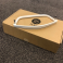 BeoPlay A6 bordstand