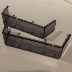 BeoLab Penta Displayglas
