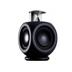 BeoLab 3 sort - med brugsmærker