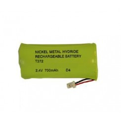 BeoCom 4 battery
